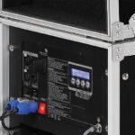 F-7_Function-Digital-Control-Panel