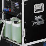 F-7_Function-Digital-Control-Panel-HugeRoom-for-Fluid-Reservoir