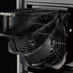 F-7_Function-Multi-angle-Fan-9-Positions-Are-Available