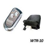 WTR-10