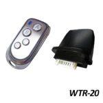 WTR-20