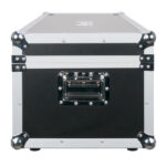 antari-fx-5-road-case-sideview_2