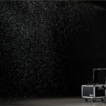 Snow-Effects-Function_S-500